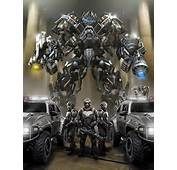 Tribute To Transformers The Movie 86 Inspiring Artworks