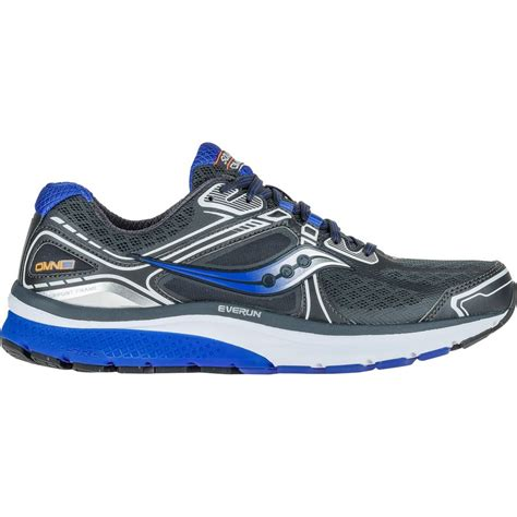 running shoes wide saucony omni 15 running shoe wide s backcountry