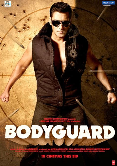love film video song salman khan bodyguard i love you lyrics salman khan s movie