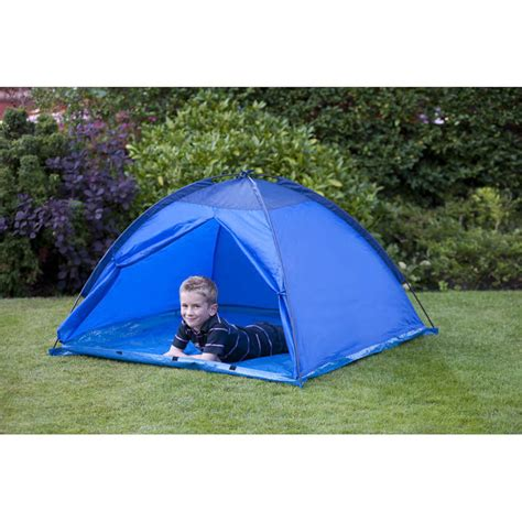 play tents for play tent related keywords play tent keywords keywordsking