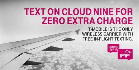 tmobile gogo why every avid traveler might want to switch to t mobile awesomely techie