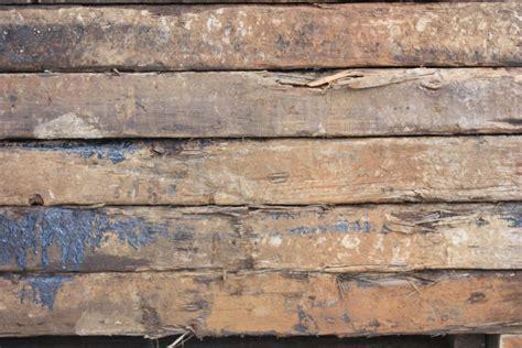 used pine grade 2 uk railway sleepers railwaysleepers