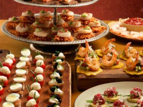 recette canape aperitif facile 28 images recette canap