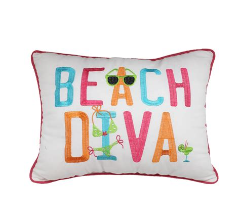 Pillow Shopping by Quot Quot Pillow Best Of Everything Shopping