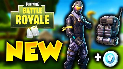 fortnite rogue new fortnite rogue skin leaked get free