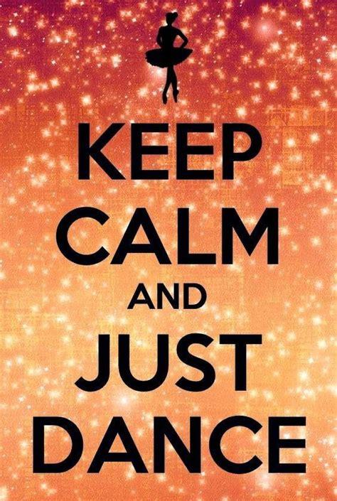 imagenes keep calm 1000 ideas about keep calm on pinterest keep calm and