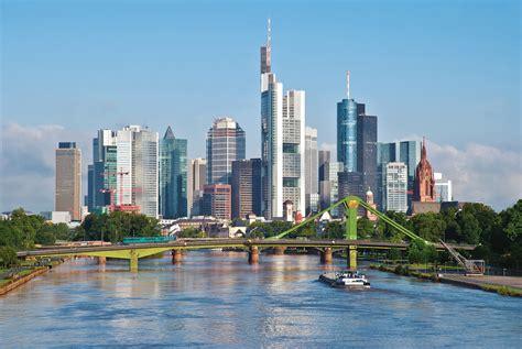 das badezimmer frankfurt goetics gt inspiration - Badezimmer Frankfurt