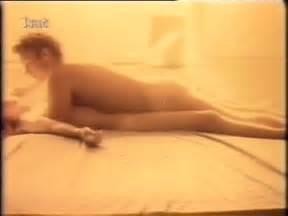watchcinema boy fuck   hot girls wallpaper
