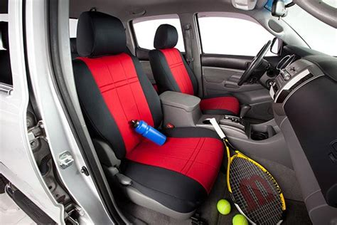 do they still make jeep liberty jeep liberty car seat covers car interior design