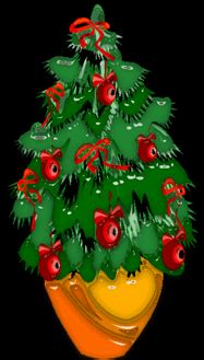 christmas graphics  christmas web graphics
