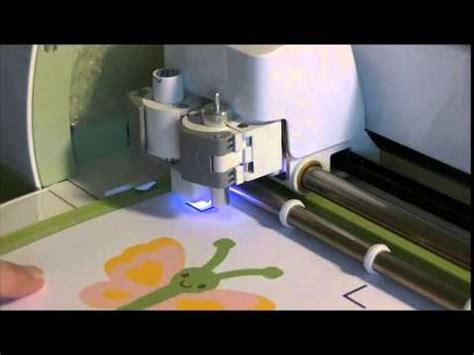 printable vinyl youtube cricut explore printable vinyl and sticker paper youtube