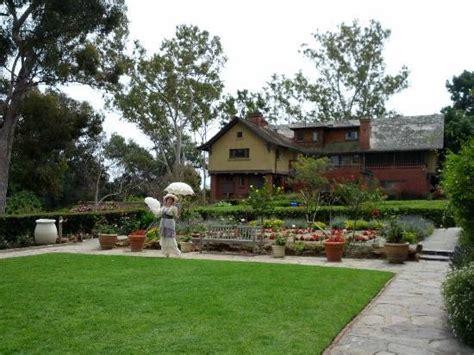 marston house san diego marston house museum san diego ca on tripadvisor hours address historic site reviews