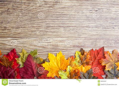autumn thanksgiving background stock photo image 58352267