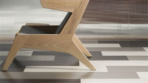 modular floor marmoleum modular tiles forbo flooring systems