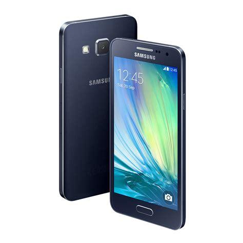 Samsung A3 Samsung Galaxy A3 2016 Paritel Mobile