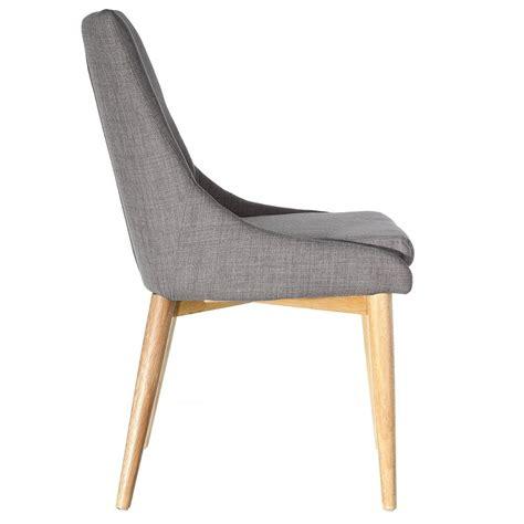 sedie soggiorno imbottite sedia soggiorno imbottita mobili provenzali on line