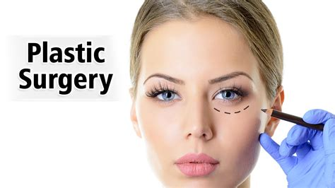 7 Cosmetic Procedures Id To by Plastic Surgery Mauritius Attracts Fortunate