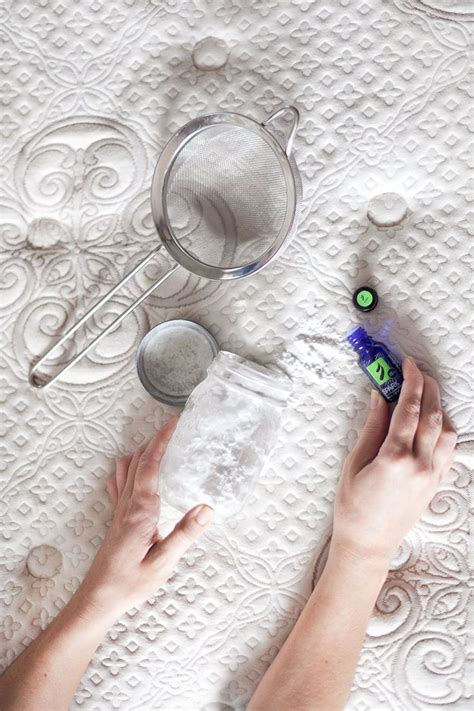 upholstery cleaner for mattress 25 best ideas about mattress cleaning on pinterest