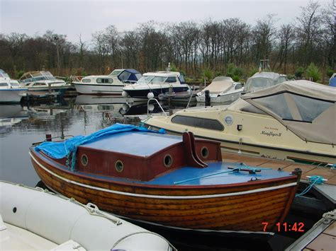 wooden boat playground plans boat plans tips