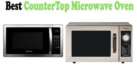 best panasonic best panasonic microwave oven 2017 bestmicrowave