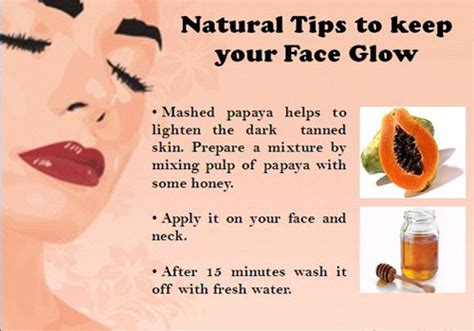 8 Makeup Tips For The Heat by Makeup Tips For Skin And Pale Skin In Summer