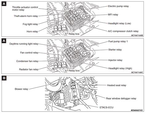 2003 mitsubishi lancer engine diagram image collections