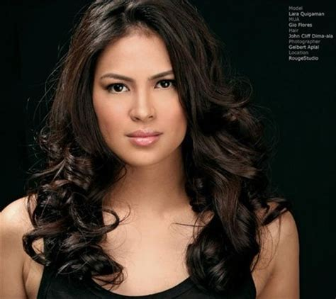 filipino actors hairstyles 17 best images about philippine hairstyles on pinterest