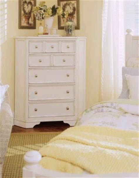 american drew   corner chest camden light traditional accent chests  cabinets