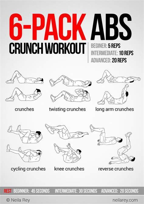 ab workouts  women  helper    abs gym