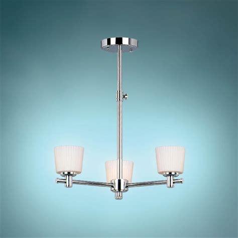 Bathroom Ceiling Pendant Elstead Bath Bn3 Binstead Bathroom Lighting Centre