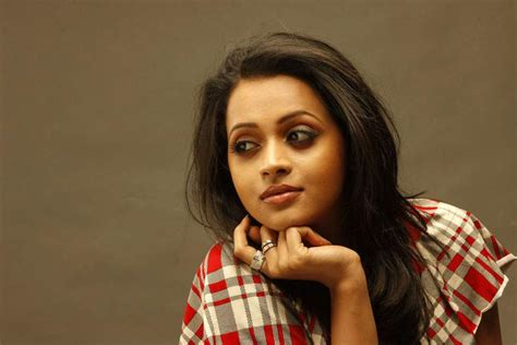malayalam film actress names with photos 10 things to know about malayalam actress bhavana the