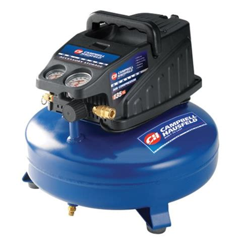 cbell hausfeld air compressor air compressors for sale