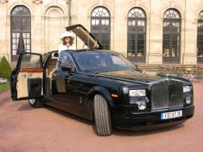 Who Make Rolls Royce Cars Rolls Royce Phantom Automotive Cars Automotive Cars