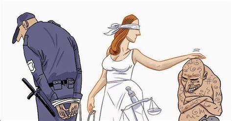 ni comunismo ni capitalismo sentido comun ni comunismo ni capitalismo sentido comun la impunidad promovida por la justicia moderna
