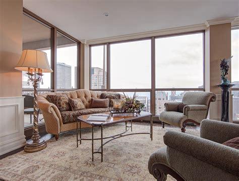 chicago interior design chicago luxury interior design accessory call