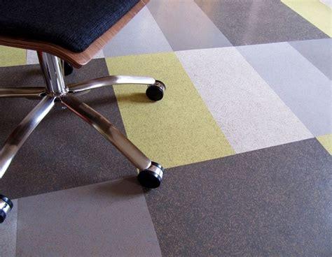 pavimenti in gomma pavimenti in gomma pavimento per interni la