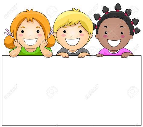 children clipart background board clipart clipground