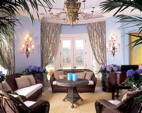victorian home decorating ideas contemporary room