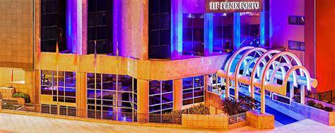 hf fenix porto hotel h 244 tel hf fenix porto porto portugal