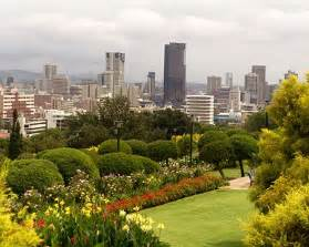 pretoria south africa let s go pinterest