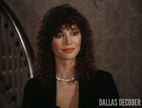 donna mills hairstyle from the 1980 curly donna mills hairstyles 2015 hairstylegalleries com
