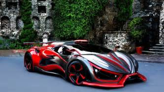 new mexican car inferno is a 1 400 hp new mexican supercar gallery