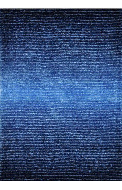 when does rugs usa sales loloi jasper shag js 01 cobalt blue rug rugs usa sale 60 area rug rug carpet