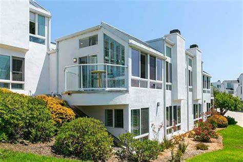 Solana Beach Real Estate   Solana Beach Rentals