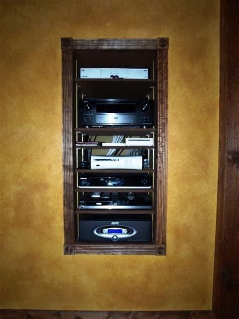 images  basement home theater  pinterest