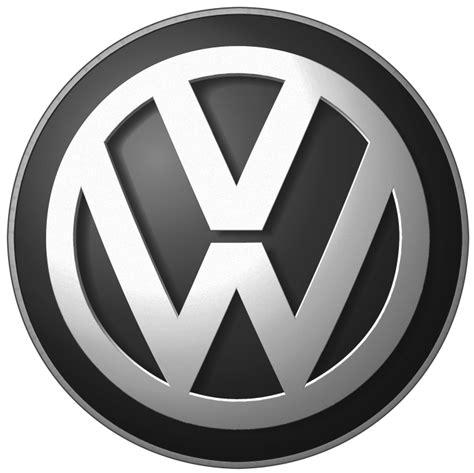 volkswagen logo png el caso volkswagen a toda acci 243 n lo que importa es la