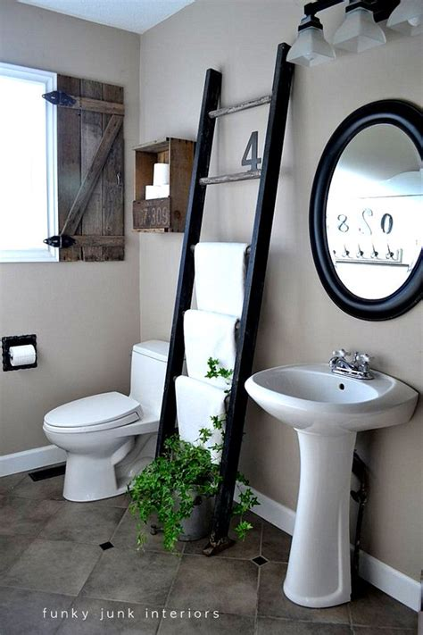 small bathroom towel storage ideas diy bathroom towel storage 7 creative ideas decorating
