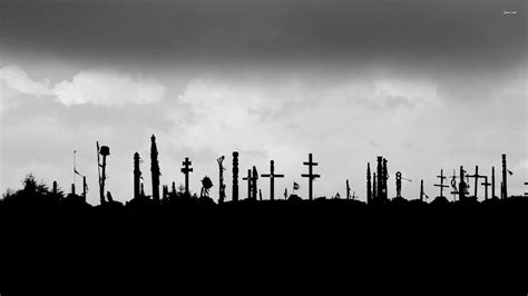 graveyard background graveyard wallpaper photography wallpapers 1510