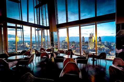 best restaurant in restaurants with a view 10 of the best to book in
