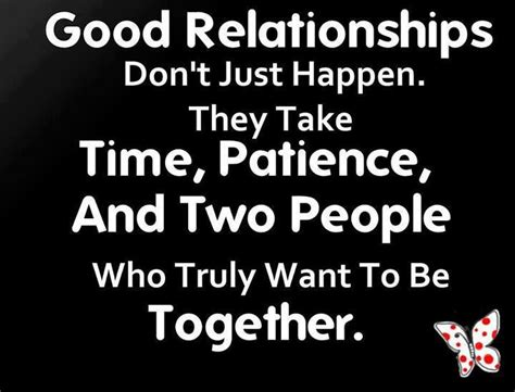 Good Relationship Memes - good relationships dont just happen jokes memes pictures